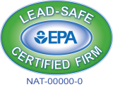 epa_leadsafecertfirm__3.png